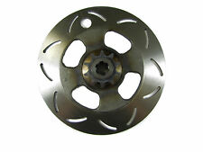 ARGO ATV PART 606-74 BRAKE DISC    FITS: AVENGER & FRONTIER 8X8 AND 6X6
