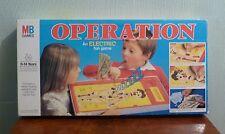 Pour le jeu de fonctionnement de rechange en plastique «Pièces détachées». Une seule pièce seulement. VGC