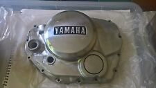 NOS Yamaha Right Engine Clutch Cover 3F9-15431-11 1L9-15431-10 XS250 XS400 XS360