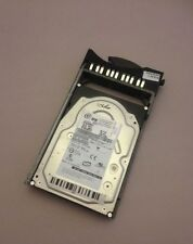 IBM 90P1318 36.4 GB 15 000 rpm Ultra320 SCSI hot-swap SSL hard drive 90P1321