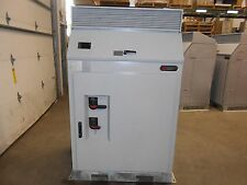 NEW ADVANCED ENERGY AE-50TX-480 COMMERCIAL INVERTER PVP50KW-480 50000 WATT 480V