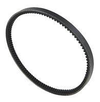 Drive Belt Fits BELLE MIXER MINIMIX 140/150 Pre 07/1999 MS01