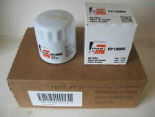 Fram Pro FP10060 Oil Filter CASE(6 SIX) fits PH10060 57060 PF48 L12222 PH48