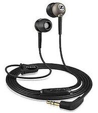 Sennheiser CX 400 II Precision In-Ear only Headphones - Titanium