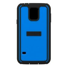 Trident Case Cyclops for Samsung Galaxy S5 - CY-SSGXS5-BL000 - Blue