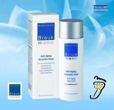 Hildegard Braukmann Evolution Anti Aging Gesichts Fluid 50 ml