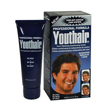 Youthair Color Restoring Creme Lead Free Creme 3.75.oz