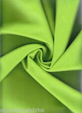 1.25 yards Camira Upholstery Fabric Blazer Wool CUZ1L Newport Grass Green  FF28