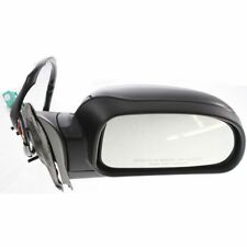 New Mirror for Saab 9-7x GM1321348 2006 to 2007
