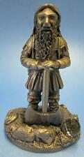 Tudor Mint Lord of The Rings Tolkien  Metal Figure  Myth & Magic Gimli Series 1