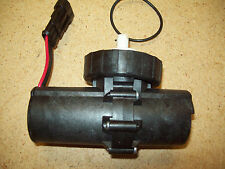 REPLACEMENT ELECTRIC FUEL PUMP FORD NEW HOLLAND TS90 TS100 TS110 TS115 ++ MORE