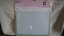 "Cricut Cutting Mats 12"" X 12""  - One Package Two Mats - NEW!"