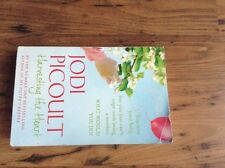 Harvesting the Heart by Jodi Picoult (Paperback, 2011)