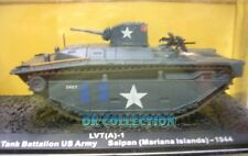 1:72 Carro/Panzer/Tanks/Military LVT(A)-1 - Mariana Islands 1944 (43)