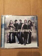 Elaan (2004) - Anu Malik - Venus Bollywood CD 1st Ed