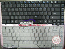 Original keyboard for acer Aspire 6920 6920G MS2219 MS2220 US layout 0054#