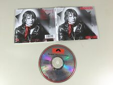 CD AUDIO RENAUD MARCHE A L OMBRE