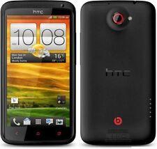 New 4.7'' HTC S720e G23 ONE X 32GB 8МP Wi-Fi GPS Unlocked Smartphone Black