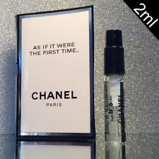 Chanel No 5 Eau Premiere Perfume Sample EDP 2ml EDP Authentic Product Free Post
