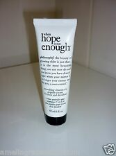 Philosophy When Hope Is Not Enough Neck and Decollete Cream 60ml BUY 2 GET1 FREE