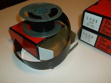 """New York Times Microfilm, 35MM, """"Less Significant"""" YEAR: 1923-1994, SHIPS Free"""