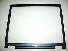 Notebook Sony Vaio PCG-886M PCG-GR314MP Display - Rahmen Displayrahmen