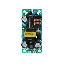 Power Supply Module 0-36 (V) to 100-240 (V) AC-DC Switching Board