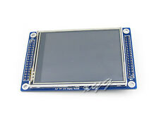 "3.2 inch 320x240 Touch LCD Screen SPI ILI9325 XPT2046 TFT LED 3.2"" Display Kit"
