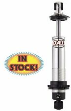 QA1 Proma Star Single Adjustable Coil-Over Shock 11.6-17 Eye-Eye Poly DS502