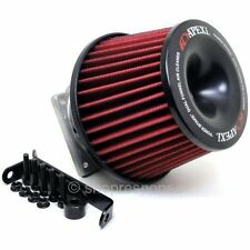 APEXi Power Intake Air Filter Fits Nissan 240SX Silvia S14 S15 SR20DET 507-N005