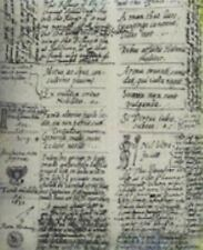 Commonplace Books: A History of Manuscripts and Printed Books from Antiquity to