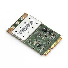 ATHEROS AR5008 802.11N XSPAN 300MBPS MINI PCI-E CARD UK