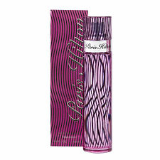 Paris Hilton Perfume For Women 3.4 oz Eau de Parfum Spray By Paris Hilton