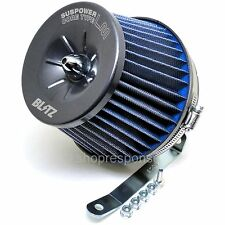 BLITZ SUS Power LM Air Intake Filter Fits Toyota MR2 Turbo SW20 3S-GTE 56047