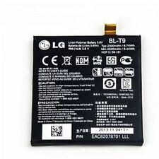 OEM New Genuine LG BLT9 BL-T9-Google Nexus 5 Battery For D820 D821 2300MAH