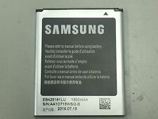OEM Samsung EB425161LU Phone Battery Galaxy Ace II X I8160 S Duos S7562 S7560
