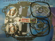HONDA CX500 CX 500 GL500 GL 500 FULL  GASKET SET