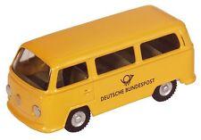 KOVAP VW BUS  Ausführung DEUTSCHE BUNDESPOST  -  Art. Nr. 0633