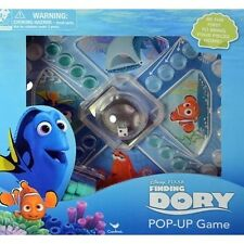 Finding Dory Pop Up Game