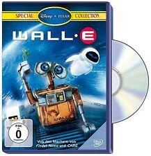 WALL·E - Der Letzte räumt die Erde auf (Special Col.)(NEU/OVP) Pixar Walt Disney