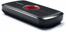AVerMedia LGP Lite GL310 capture box 1080p 30fps (pc/XBOX One 360/PS4/PS3/Wii u)