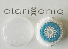 CLARISONIC Deep Pore Brush Head fits all model ( PRO / Plus / ARIA / MIA )