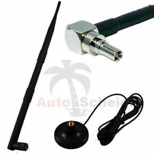 UMTS Antenna 16db for Huawei E156G E160 E169 E176 Amplifier Surfstick Stick CRC