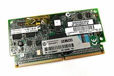 HP 505908-001 1GB Flash Backed Write Cache (FBWC) RAID Controller Cache Memory