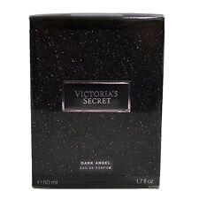 Victoria's Secret Dark Angel Eau De Parfum Perfume Fragrance Scent 1.7 fl oz New