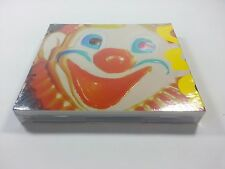 SHINee 4th Album [Odd] K-POP CD w/Booklet Photocard Sealed New A ver. Idol group
