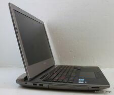 "**USED** ASUS G752VL-DH71 / 17.3"" Display Gaming Laptop / Win 10 Home"