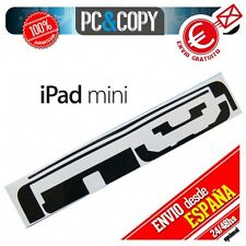 PEGATINA ADHESIVOS PARA IPAD MINI 1 2 3 STICKER IPADMINI PANTALLA TACTIL TOUCH