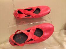 NIKE LE TITIA Premium Woman's Ballet shoes Size 4 U.K.
