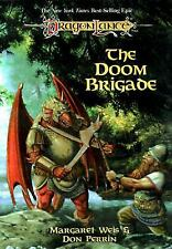 The Doom Brigade (Dragonlance Saga)